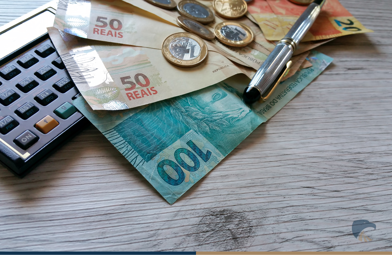 Pandemia e a possibilidade de revisão dos valores pagos de Pensão Alimentícia