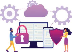 Lei geral de proteção de dados e seus impactos na fiscalização tributária